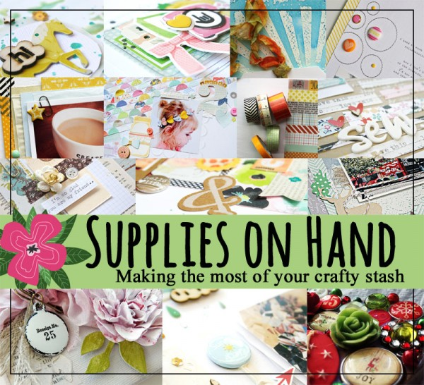 new supply promo