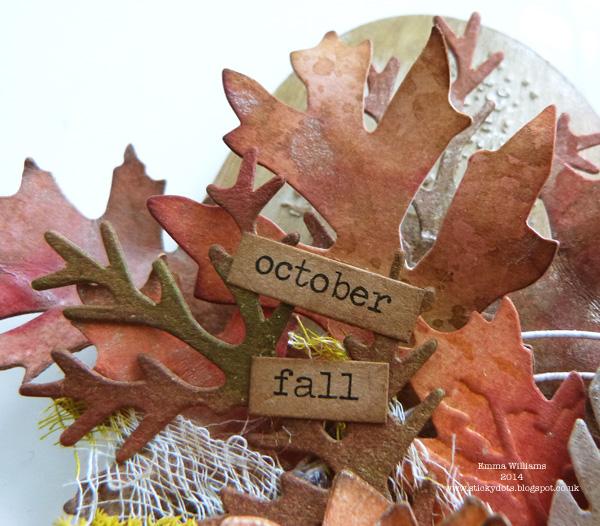 fall_emma