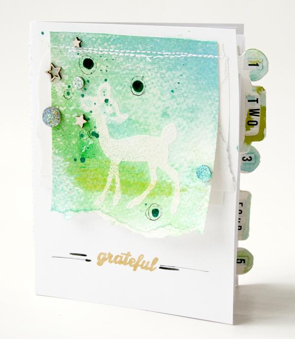 card_ashli