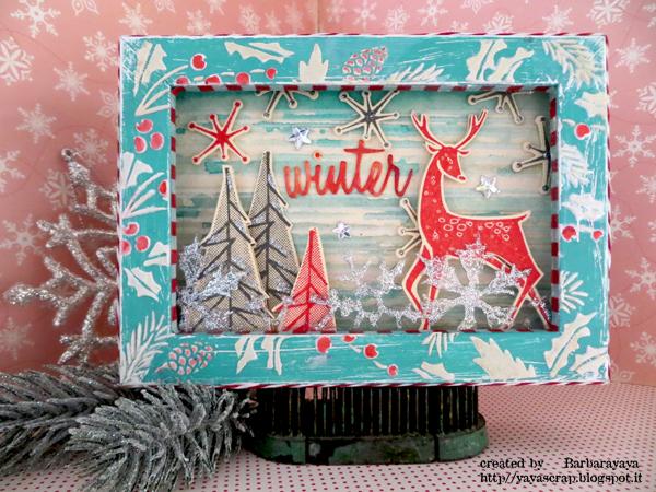 winter_barbara