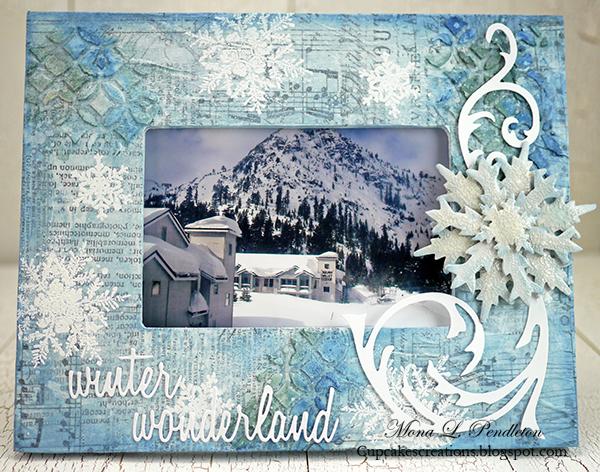 winter_mona