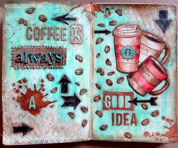 coffee_barbara