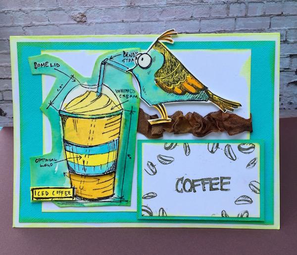 coffee_maura
