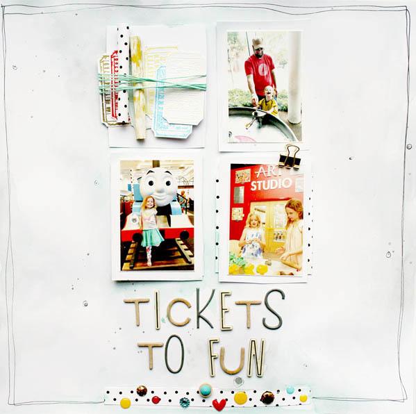 ticket_ashli