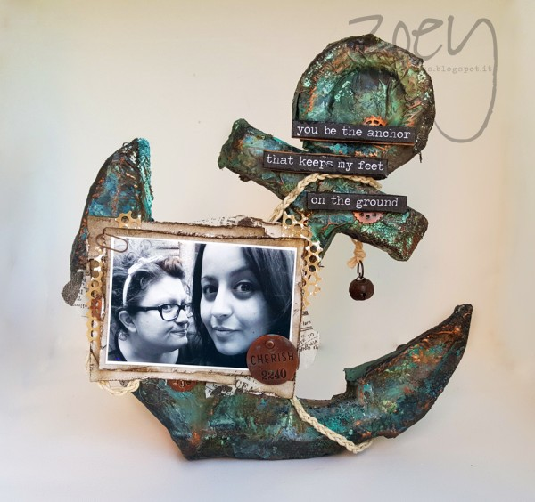 Mixed-Media-Anchor_Zoey_Scrapsaurus_SimonSaysStamp_Full