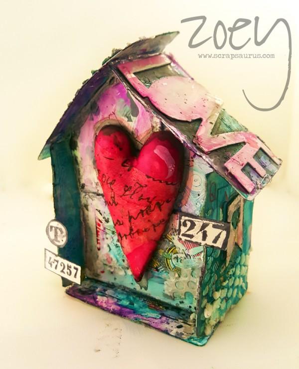 Mixed-Media_Zoey_Simon-Says-Stamp