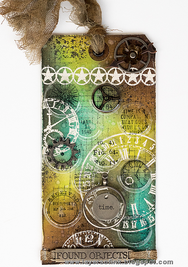 recycle_time_tag-Layers-of-ink