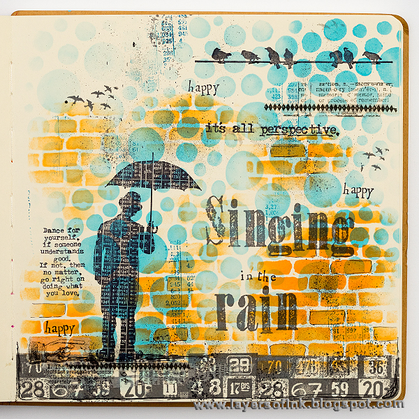 singing_in_the_rain_art_journal-Layers-of-ink
