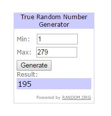 sssMonday_winner5Feb