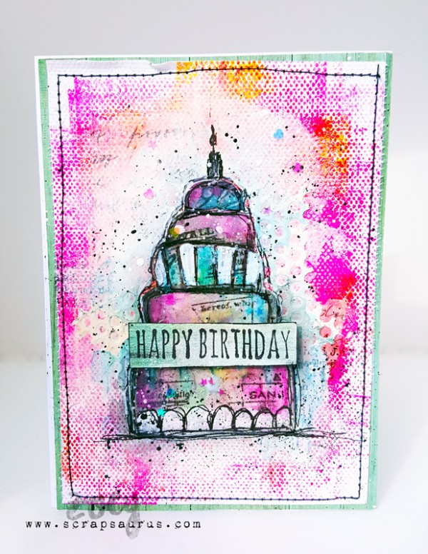 Mixed-Media-CARD_Zoey_SimonSaysStamp