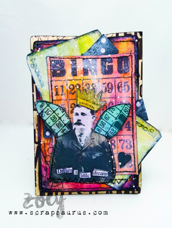 Mixed-Media-Card_Zoey_Scrapsaurus_SimonSaysStamp