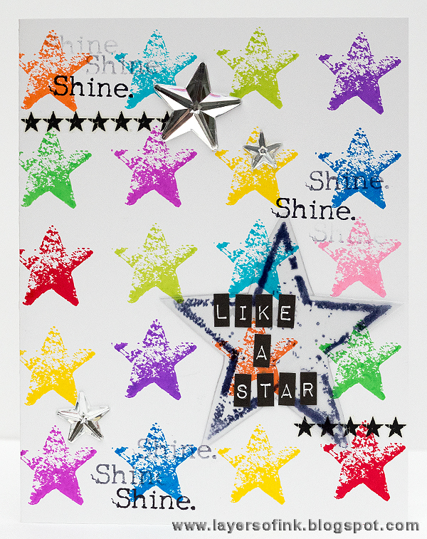 dye_ink_star_card-Layers-of-ink