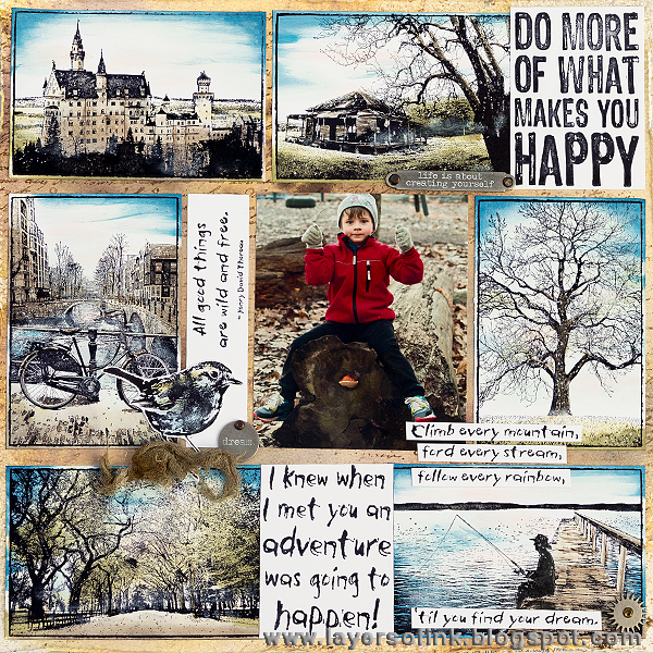 photostampo_scrapbooking_layout2