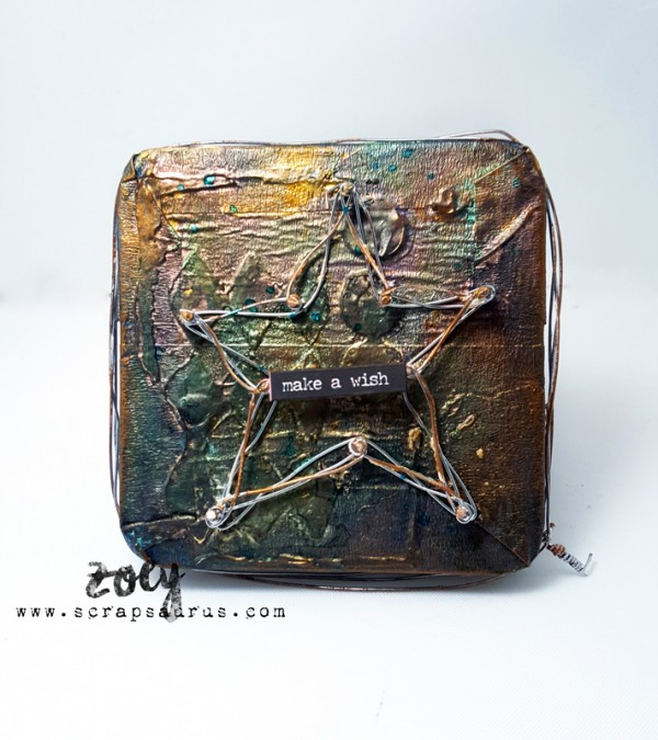 Mixed-Media-Jewlry-box-Scrapsaurus