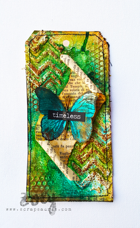 Mixed-Media-Tag_zoey_scrapsaurus_simonsaysstamp
