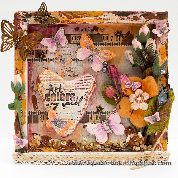 art_colours_my_world_shadowbox_tutorial-Layers-of-ink