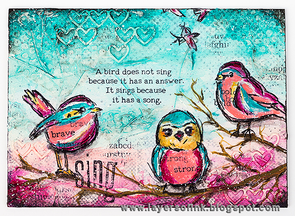 bird_song_tutorial-Layers-of-ink