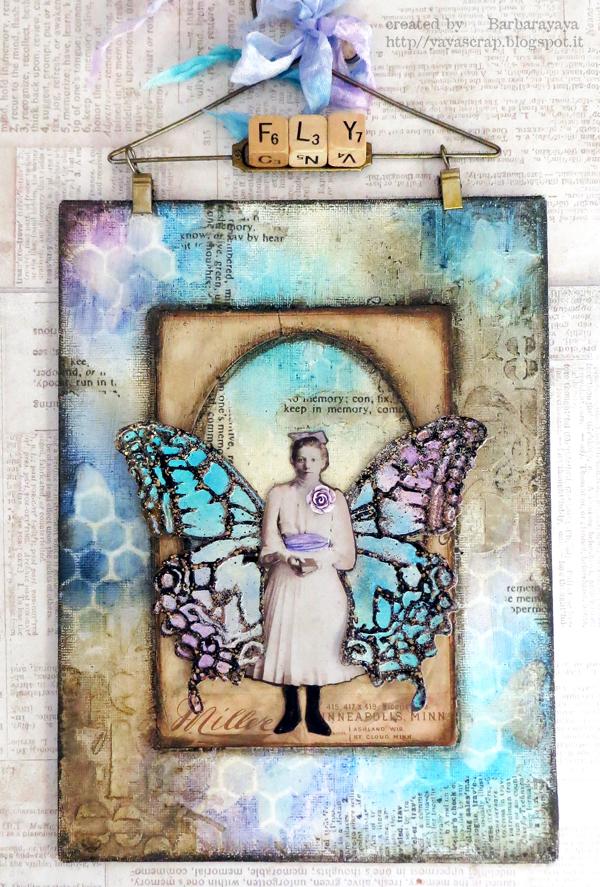 butterflysimon1A