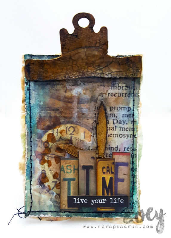 Mixed-Media-ATC_scrapsaurus_zoey_simonsaysstamp