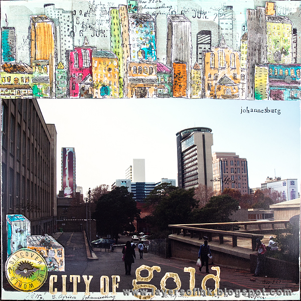 city_of_gold-Layers-of-ink