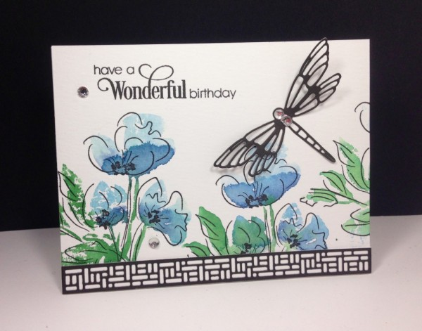 poppies_dragonfly_by_beesmom