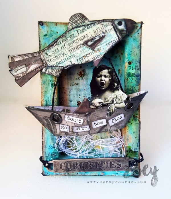 Mixed-Media-Canvas_Zoey_Scrapsaurus_SimonSaysStamp