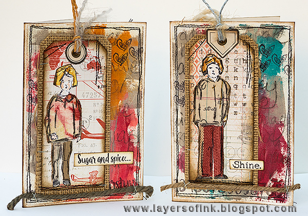 fabric_pieced_cards-Layers-of-ink