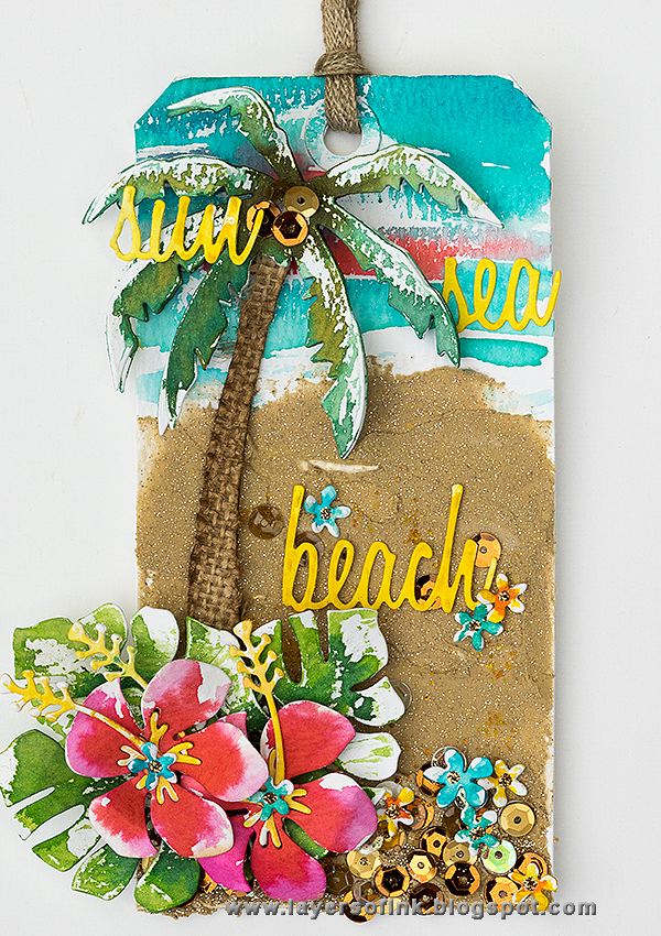 palm_tree_tag2-Layers-of-ink
