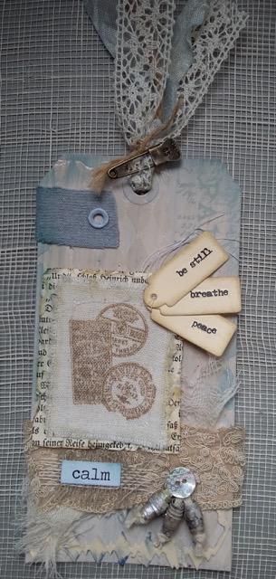 stitch tag