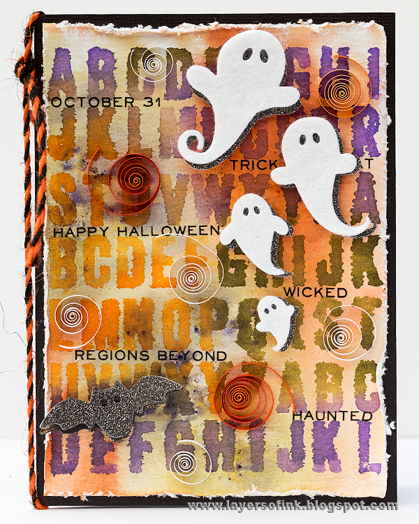 ghost_card_tutorial-Layers-of-ink