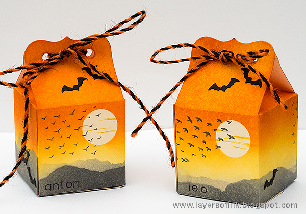 inky_halloween_boxes_tutorial-Layers-of-ink