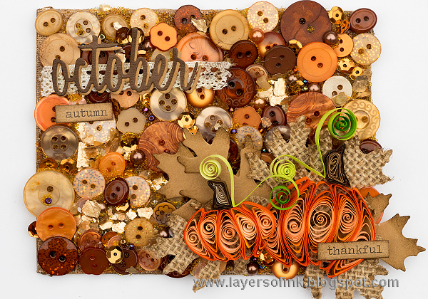 quilled_autumn_button_panel_tutorial2-Layers-of-ink