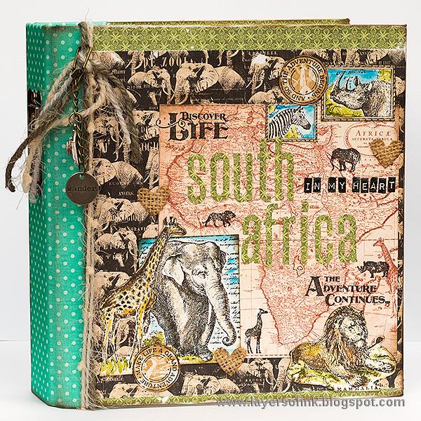 safari_album-Layers-of-ink
