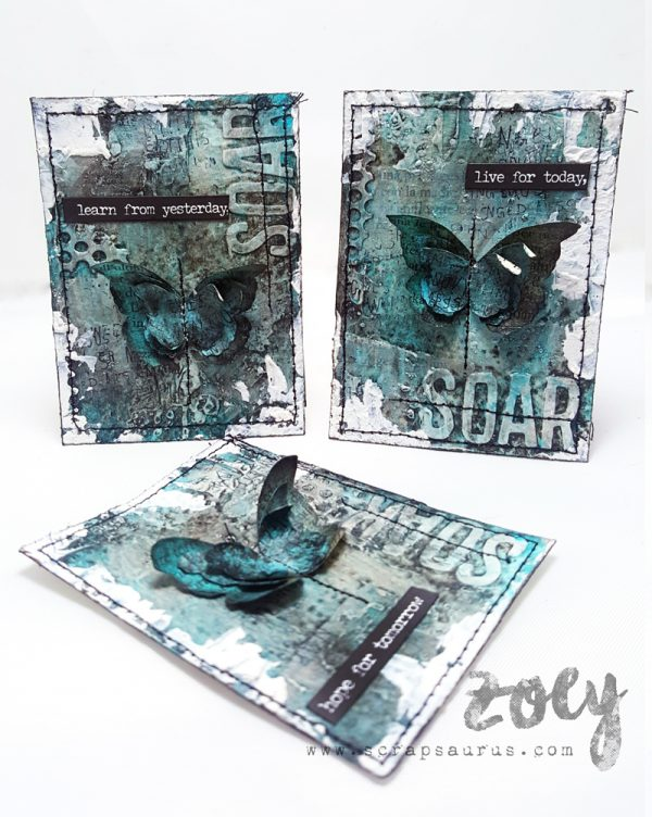mixed-media-atc_scrapsaurus_simonsaysstamp