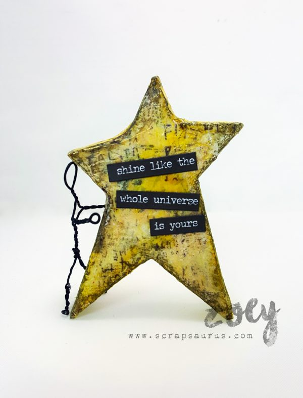 mixed-media-star_scrapsaurus_simonsaysstamp