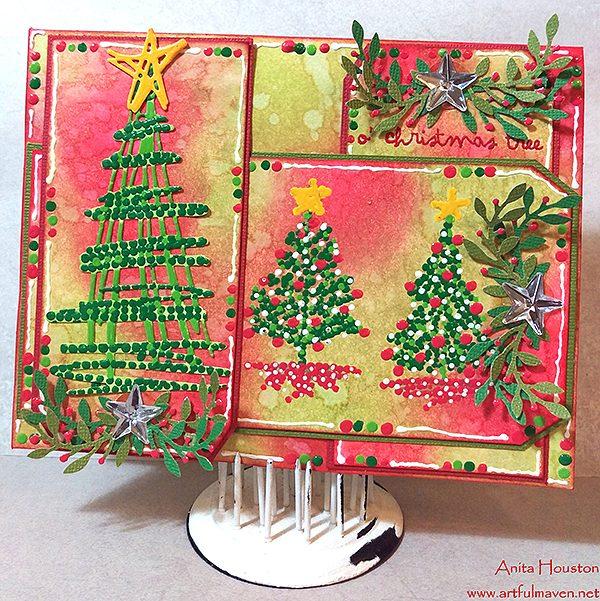 sss-o-christmas-tree-card1