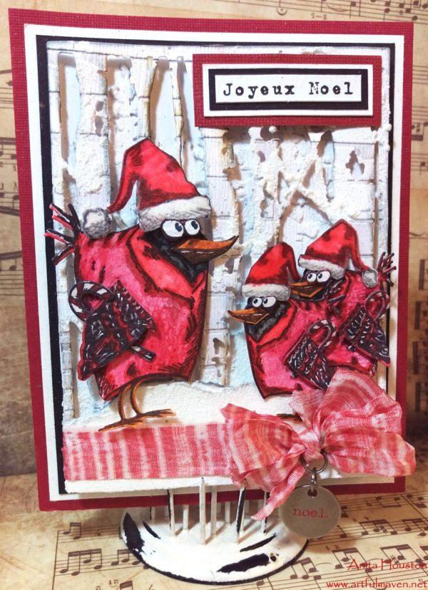 sss-three-cardinals-christmas-card-2