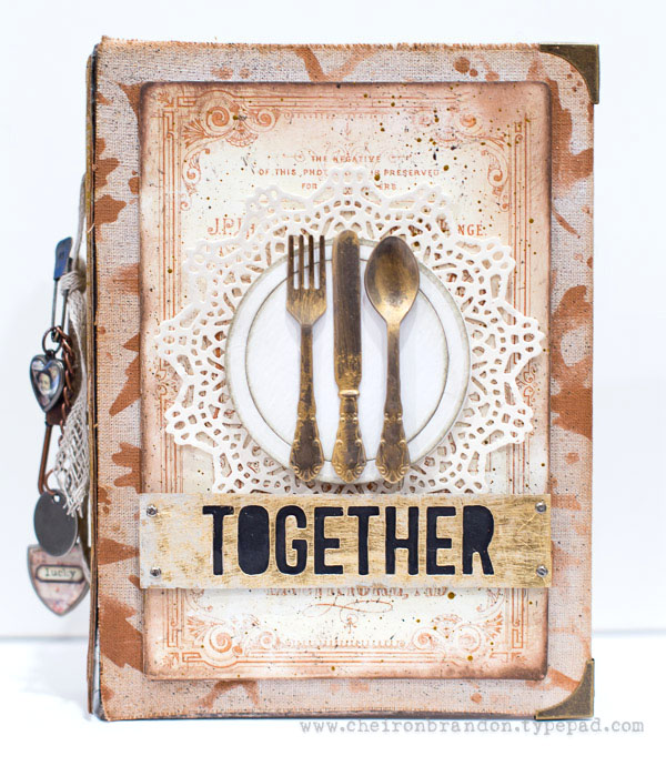cheiron-together-recipe-book