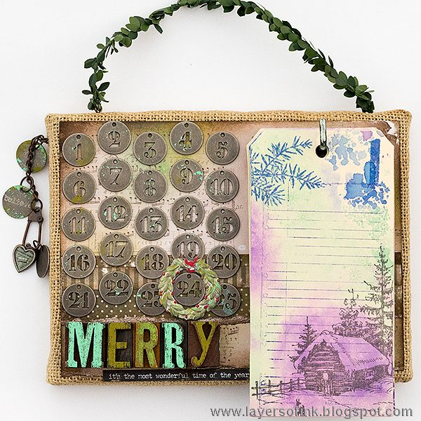 christmas_countdown_tags_video_tutorial-layers-of-ink