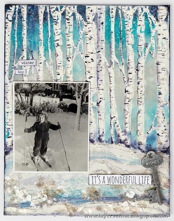 winter_birch_canvas-layers-of-ink