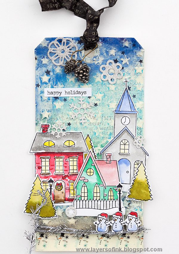 winter_village_tag_tutorial-layers-of-ink