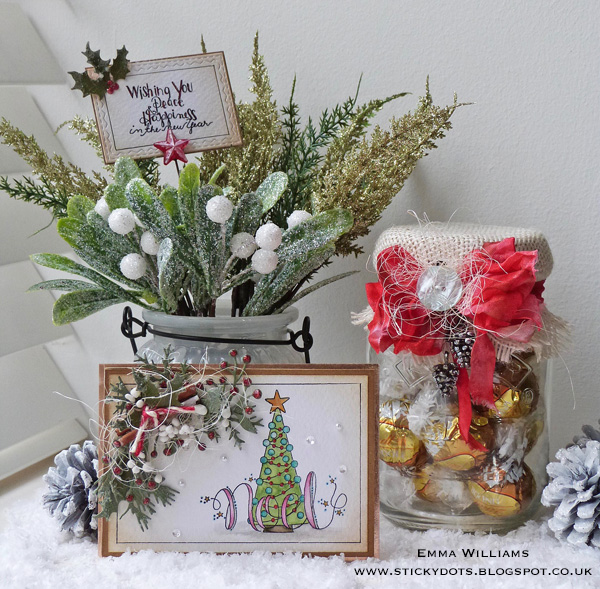 christmasgiftsemma