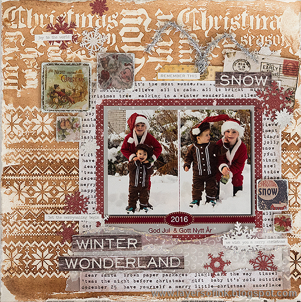 christmas_layout-layers-of-ink