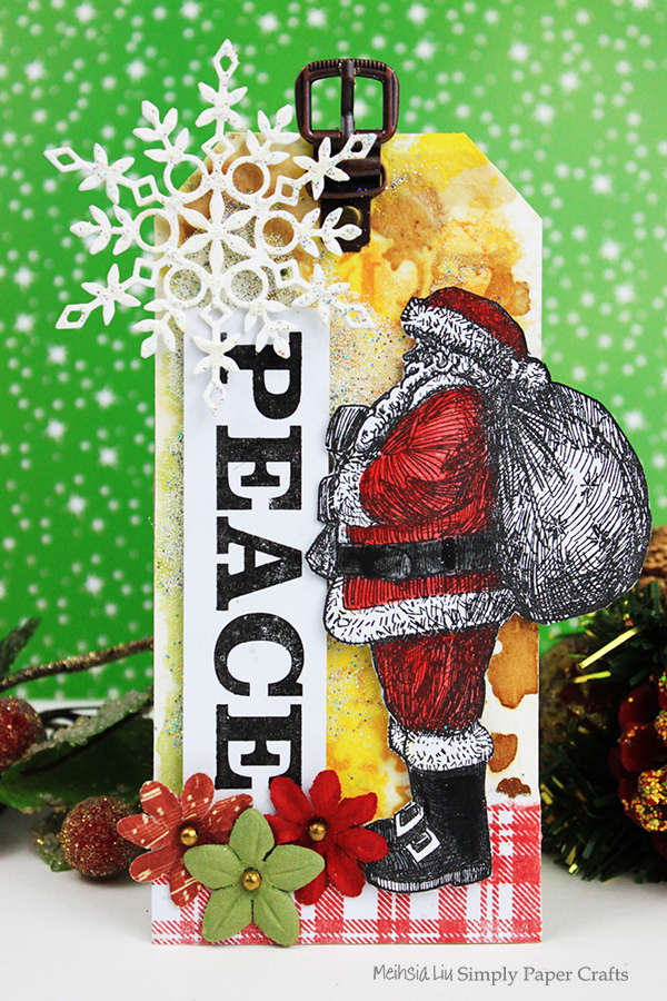 meihsia-liu-simply-paper-crafts-christmas-gift-tag-simon-says-stamp-monday-challenge-tim-holtz-600