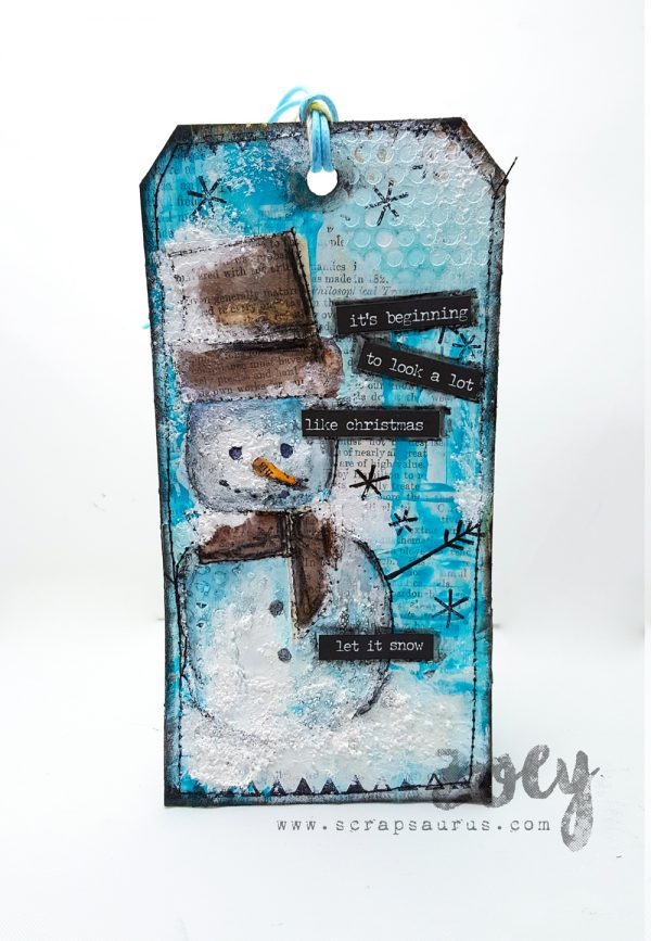 mixed-media-tag-christmas_scrapsaurus_simon-says-stamp