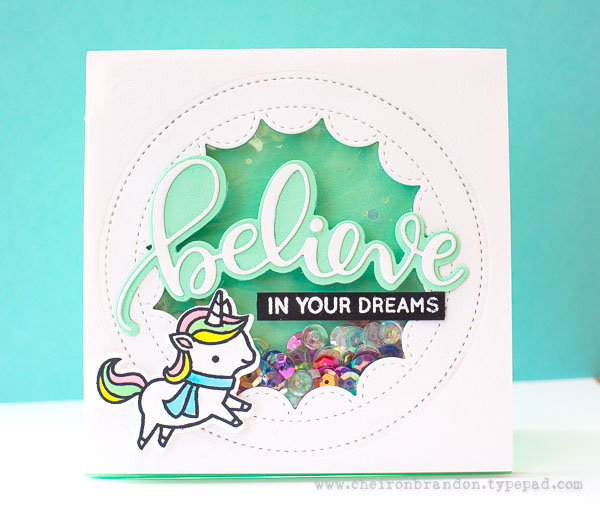 cheiron-believe-in-your-dreams