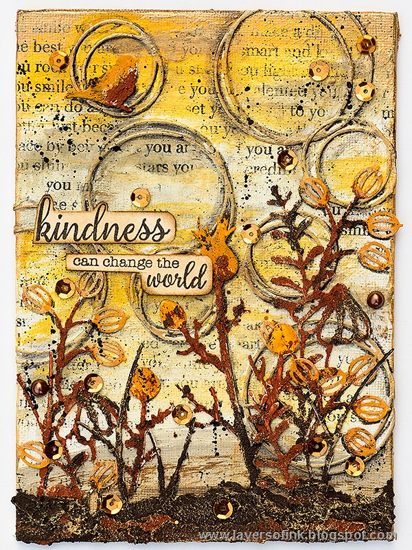 winter_plants_mixed_media_board-layers-of-ink