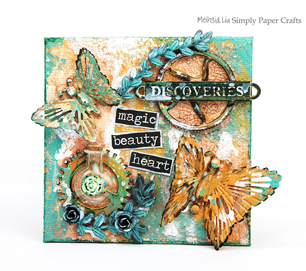 meihsia-liu-simply-paper-crafts-mixed-media-square-canvas-simon-says-stamp-prima-flower