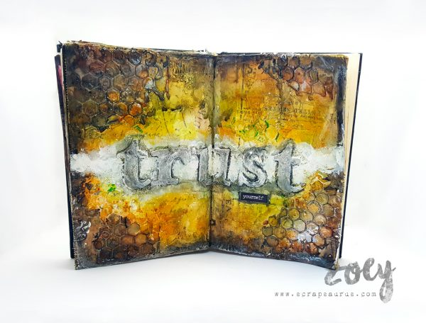 mixed-media-art-journal_scrapsaurus_simonsaysstamp
