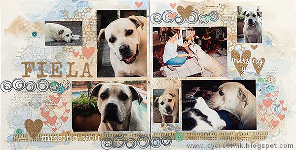 dog_layout2-layers-of-ink